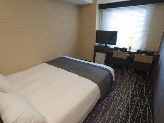京都新阪急酒店(Hotel New Hankyu Kyoto)其他