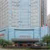 惠州雅博大酒店