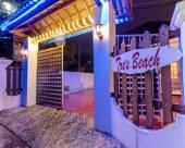 三海灘酒店