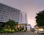 曼谷摩天酒店