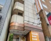 神田卡帕薩瓦里奧酒店