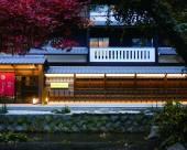 京都高瀨川別邸