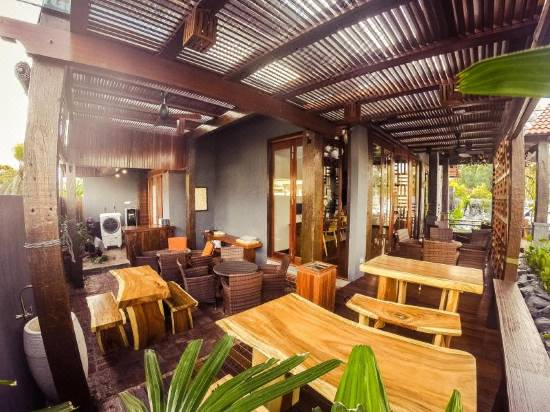 Ipoh Bali Hotel Reviews For 3 Star Hotels In Ipoh Trip Com