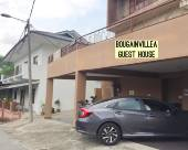 吉隆坡努爾波蓋恩維里亞公寓