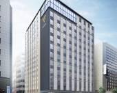 威斯特高貴酒店 大阪(本町)