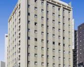 開賽盧米埃爾酒店