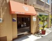 工作生活平衡旅館釜山站 - 青年旅舍