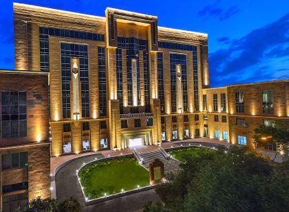 Hotels Near Yerevan Railway Station Yerevan Trip Com
