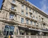 施柏閣酒店