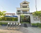 島嶼鎮別墅酒店