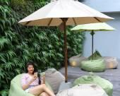科倫坡艾隆酒店