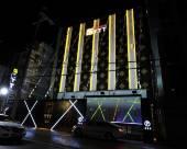 YTT 酒店