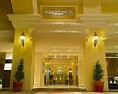 格列佛旅舍酒店