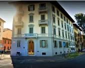 馬德里索金諾酒店