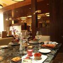 墨西哥城 JW 萬豪酒店(JW Marriott Hotel Mexico City)