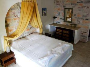 夏日度假酒店(Summerland Holiday's Resort)