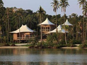 古島蘇尼瓦奇瑞酒店(Soneva Kiri Kho Kood)