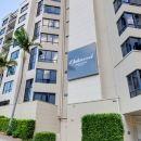 布里斯班奧克伍德公寓酒店(Oakwood Hotel & Apartments Brisbane)