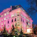 里馬克阿巴薩杜里酒店(Limak Ambassadore Hotel)