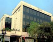 科希努爾大陸酒店