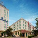 海防阿梵尼灣景酒店(AVANI Harbour View Hotel Hai Phong)