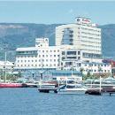 拉科華乃井賓館(Rako Hananoi Hotel)