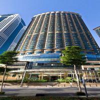 吉隆坡威斯汀酒店酒店預訂