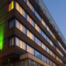 倫敦布魯斯貝利假日酒店(Holiday Inn London Bloomsbury)