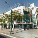 多倫多速8酒店(Super 8 Downtown Toronto)