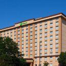芝加哥奧黑爾機場假日酒店(Holiday Inn Chicago O'hare Area)