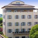 意大利酒店(Hotel Italia)