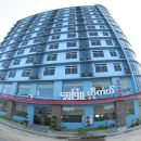 曼德勒舒拜亞酒店(Shwe Phyu Hotel Mandalay)