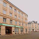 阿斯托瑞亞中心酒店(Centro Hotel Astoria)