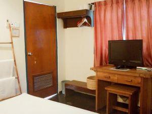 刁曼島迎碧安娜酒店(Impian Inn Tioman)
