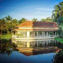 暹粒吳哥索菲特佛基拉皇家高爾夫及水療度假村(Sofitel Angkor Phokeethra Golf and Spa Resort Siem Reap)
