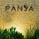 巴拉望島番加度假酒店(Panja Resort Palawan)