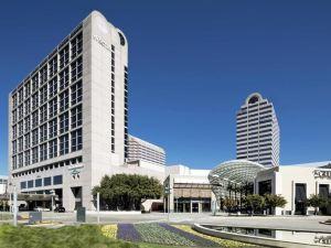 達拉斯商業街威斯汀酒店(The Westin Galleria Dallas)