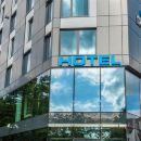 弗羅茨瓦夫 Q 貝斯特韋斯特優質酒店(Best Western Plus Q Hotel Wroclaw)