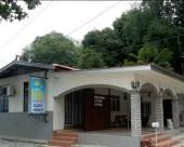 蘭卡威海岸之屋