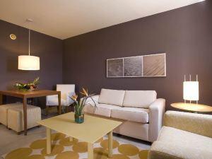 帕拉卡斯希爾頓逸林酒店(DoubleTree by Hilton Resort Paracas)