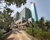 班加羅爾格庫拉姆大酒店