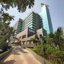 MSR酒店(MSR Hotel)