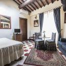 德埃珀卡法尼邁格姆納尼宮酒店(Residenza d'Epoca Palazzo Fani Mignanelli)