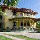 薄荷島艾米利亞酒店別墅(Villa Emilia Pension House Bohol)