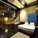 大邱鋼琴酒店(Piano Hotel Daegu)