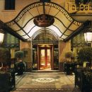 安德瑞歐拉中心酒店