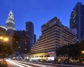 吉隆坡歌麗酒店