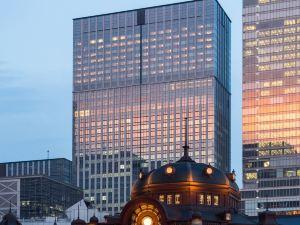 東京香格里拉大酒店