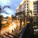 聖卡拉內羅畢酒店