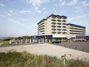登哈格 NH 大西洋酒店(NH Atlantic Den Haag)